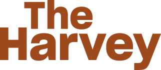 Harvey-Logo-big