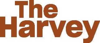 Harvey-Logo-big