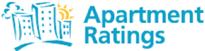 apartment rating logo