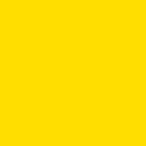 yellow circle
