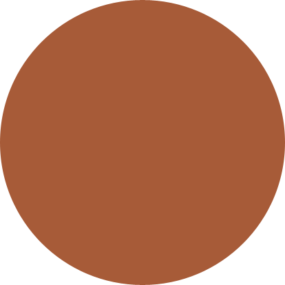 knw-brown-circle