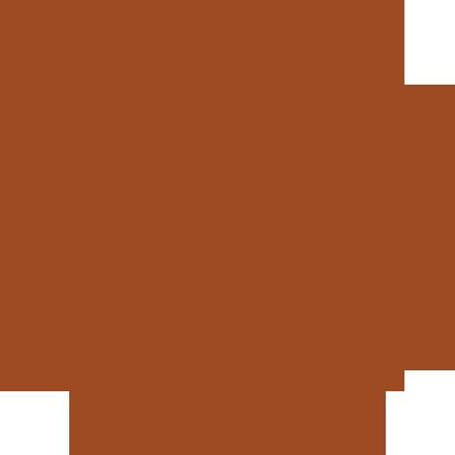 knw-brown-circle