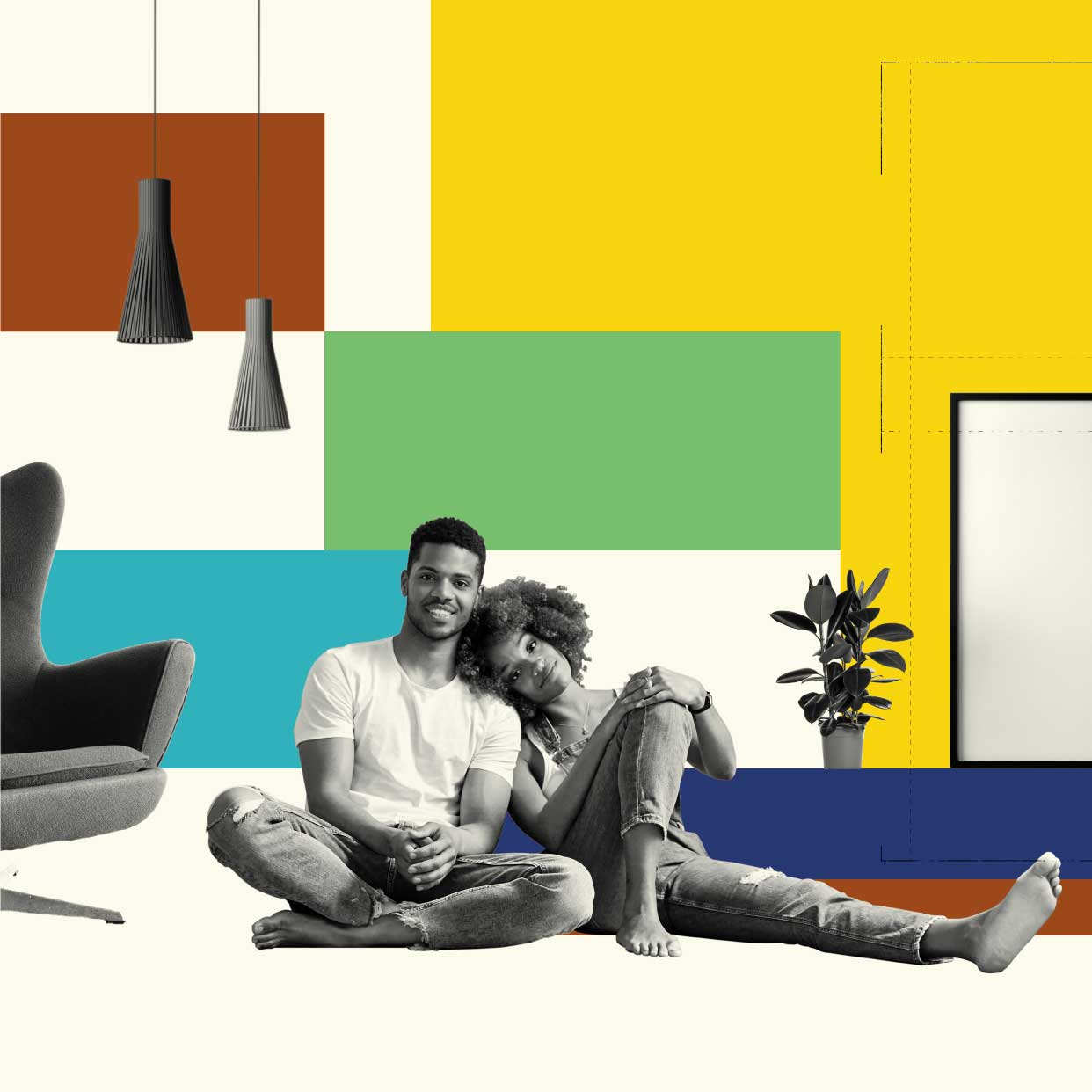 floorplan banner image