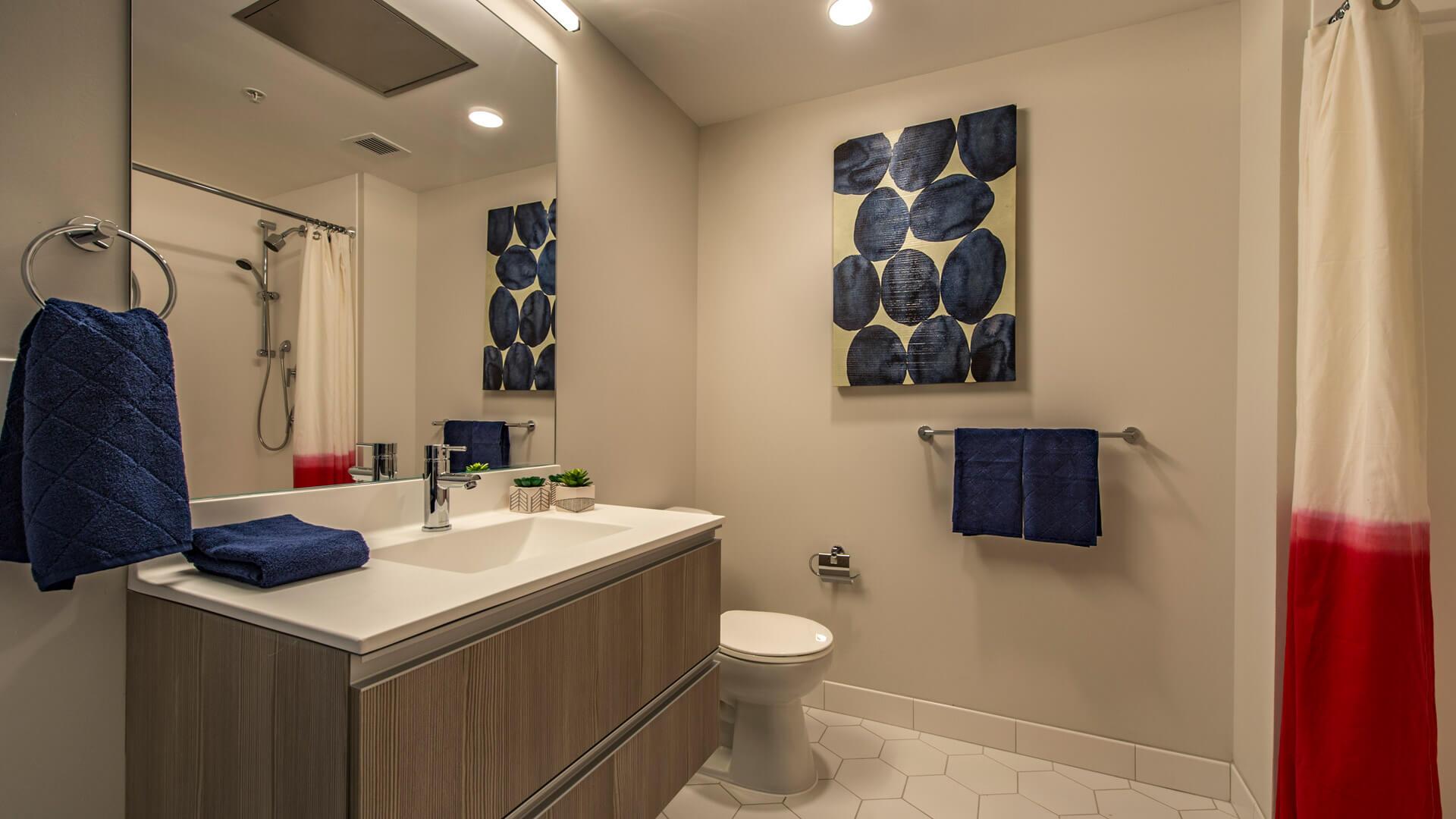Apartments img 36