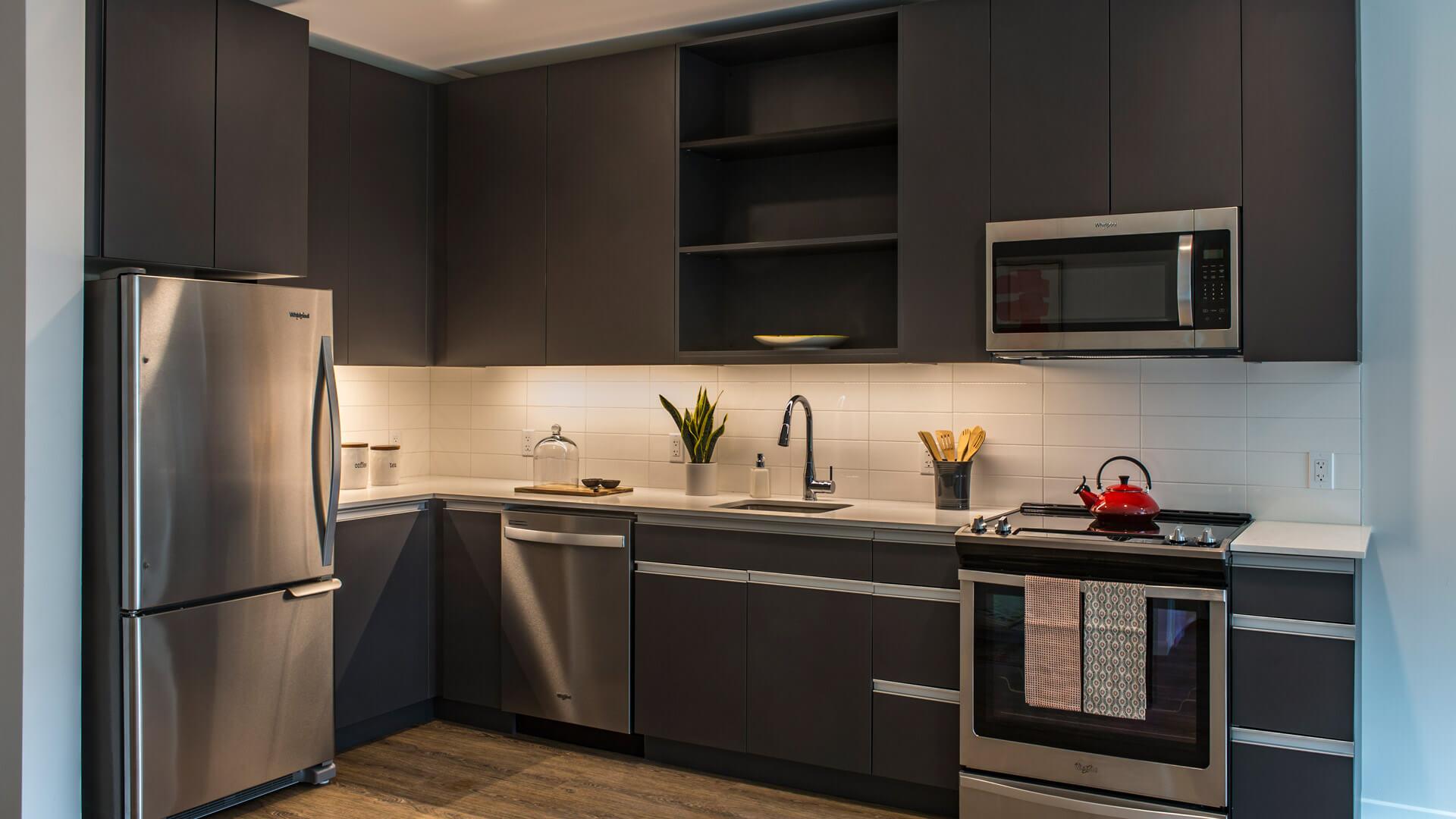 Apartments img 35
