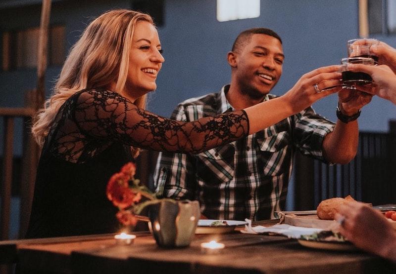 somerville restaurants