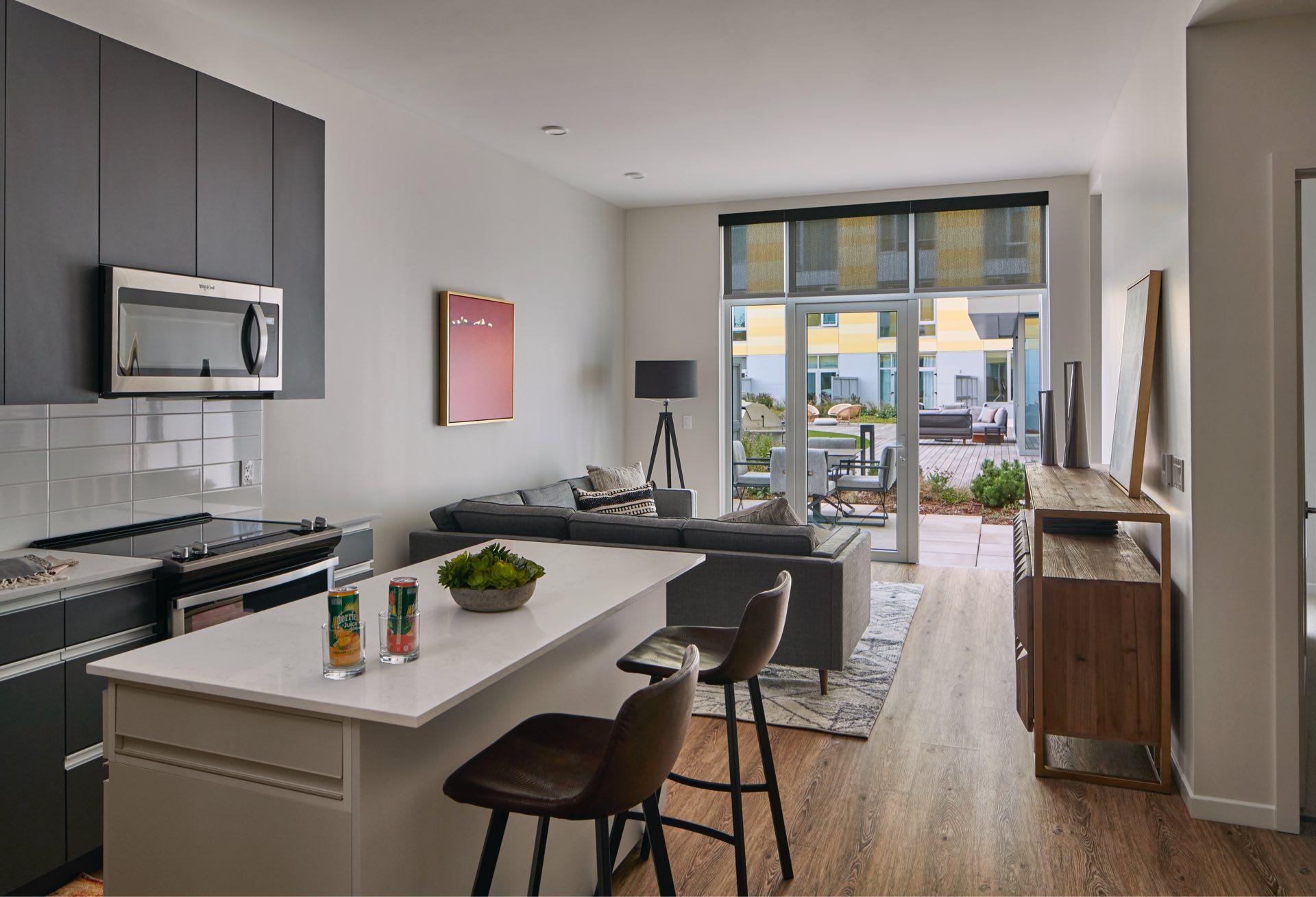 Apartments img 33