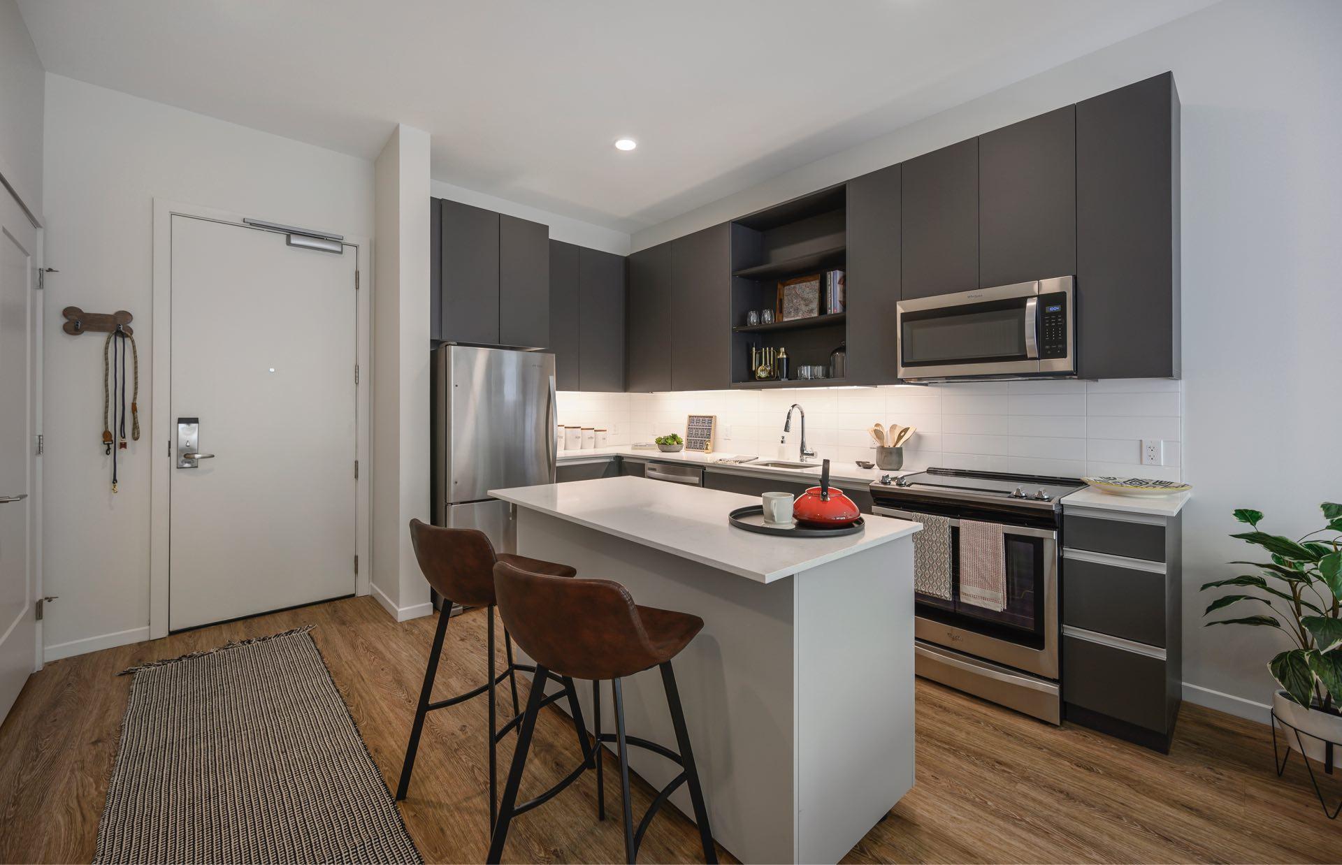 Apartments img 4