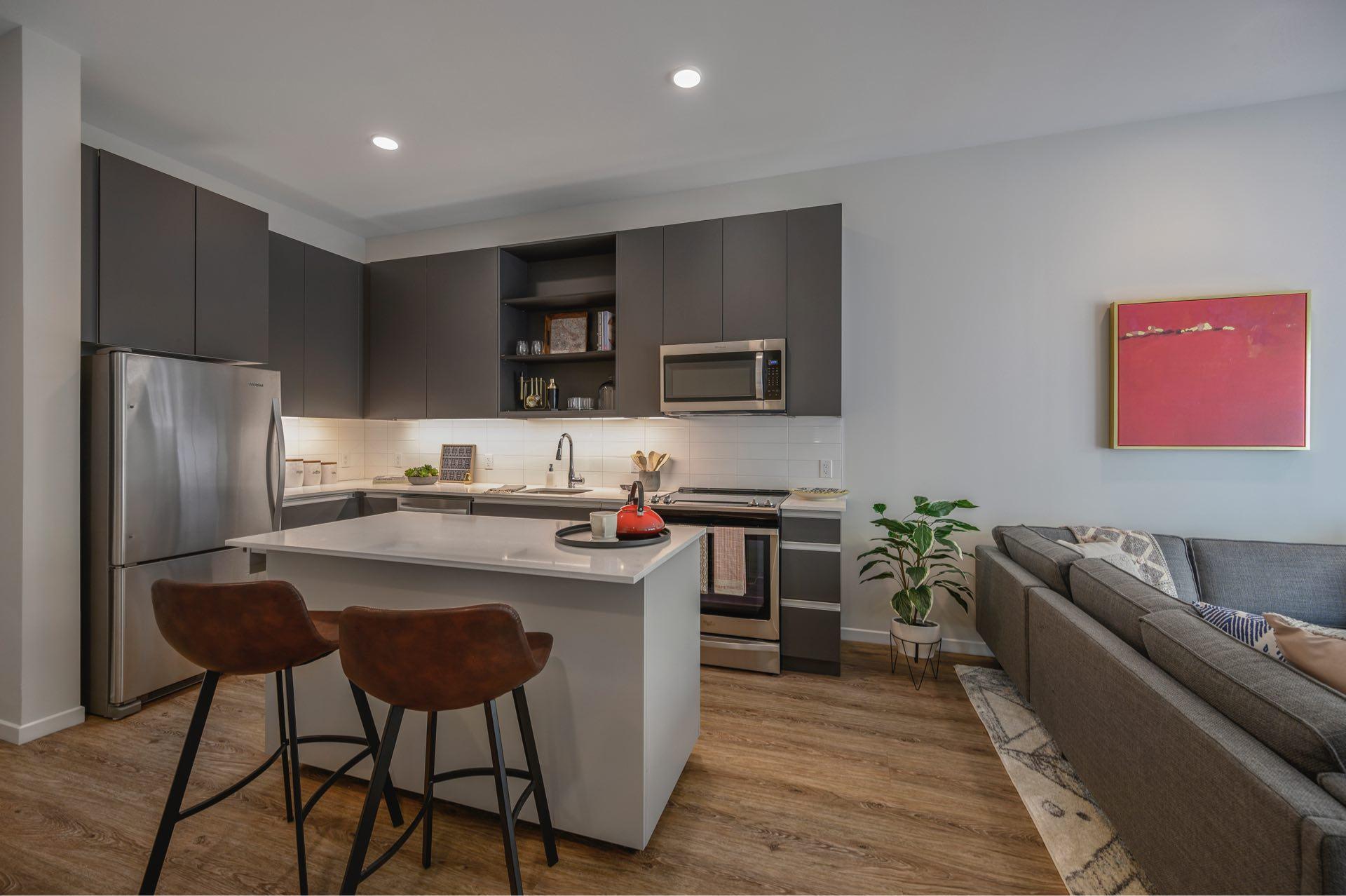 Apartments img 5