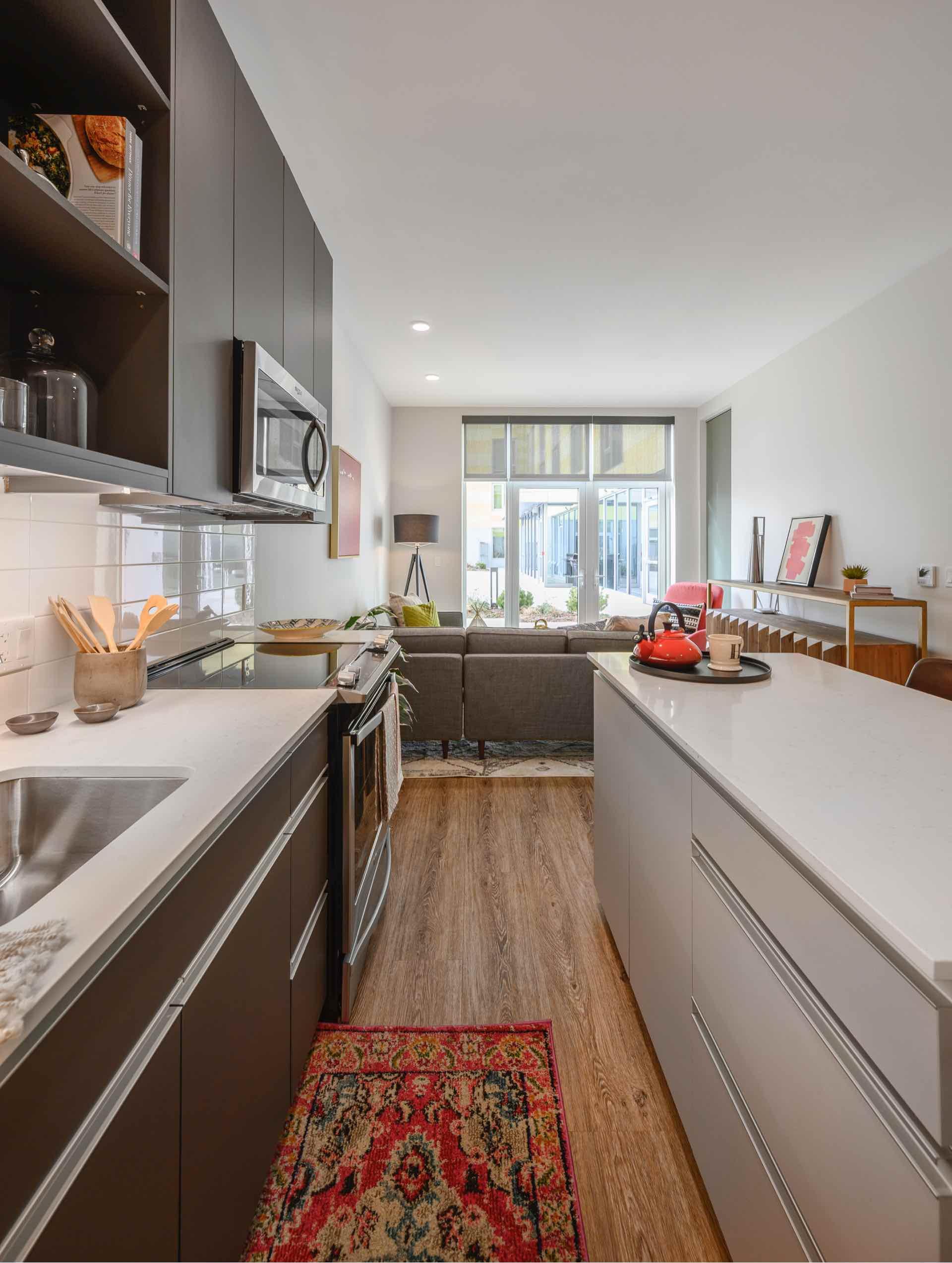 Apartments img 7
