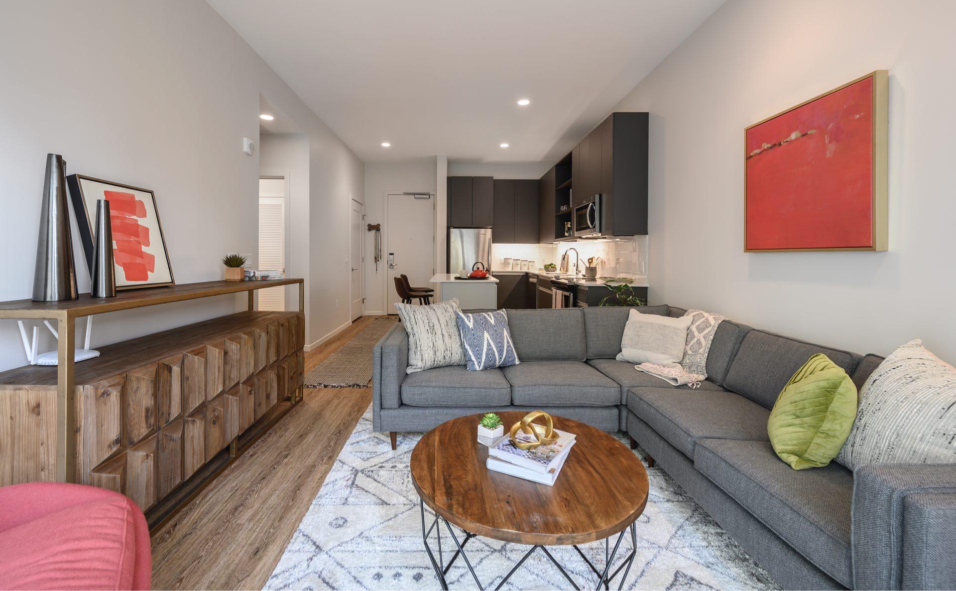Apartments img 8