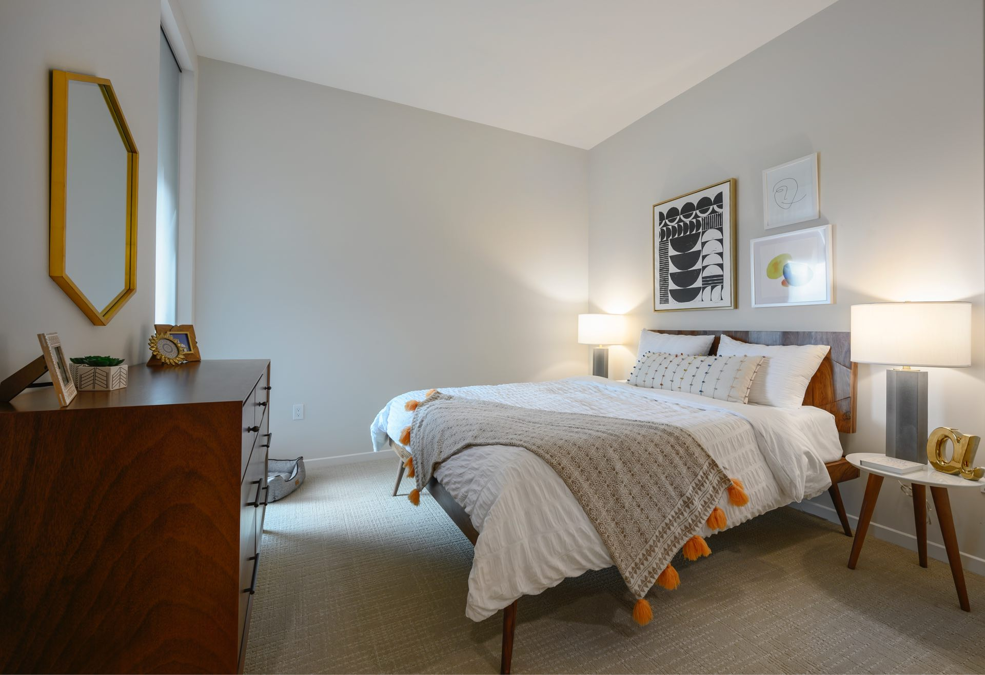 Apartments img 9