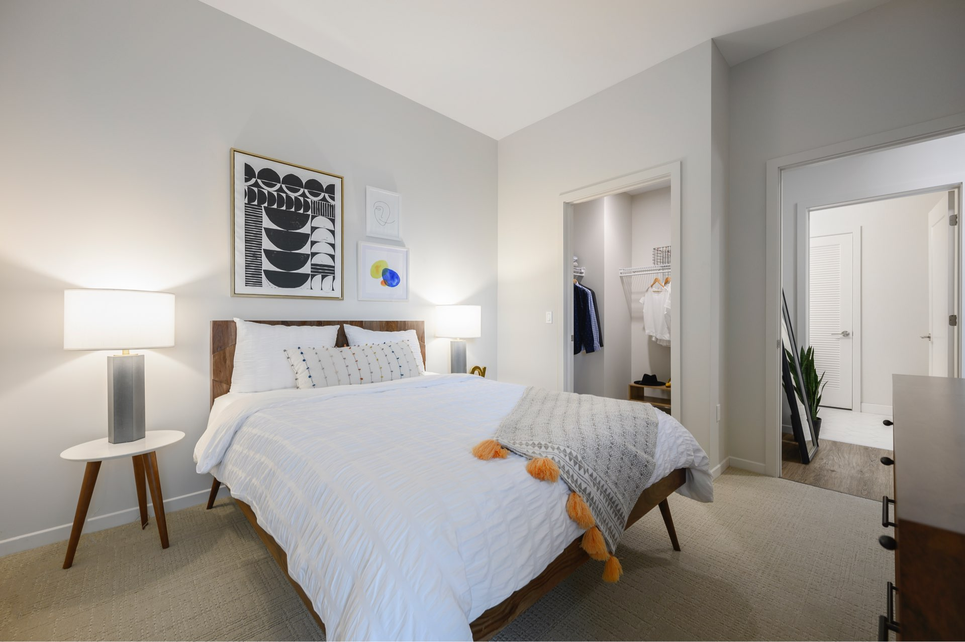 Apartments img 12