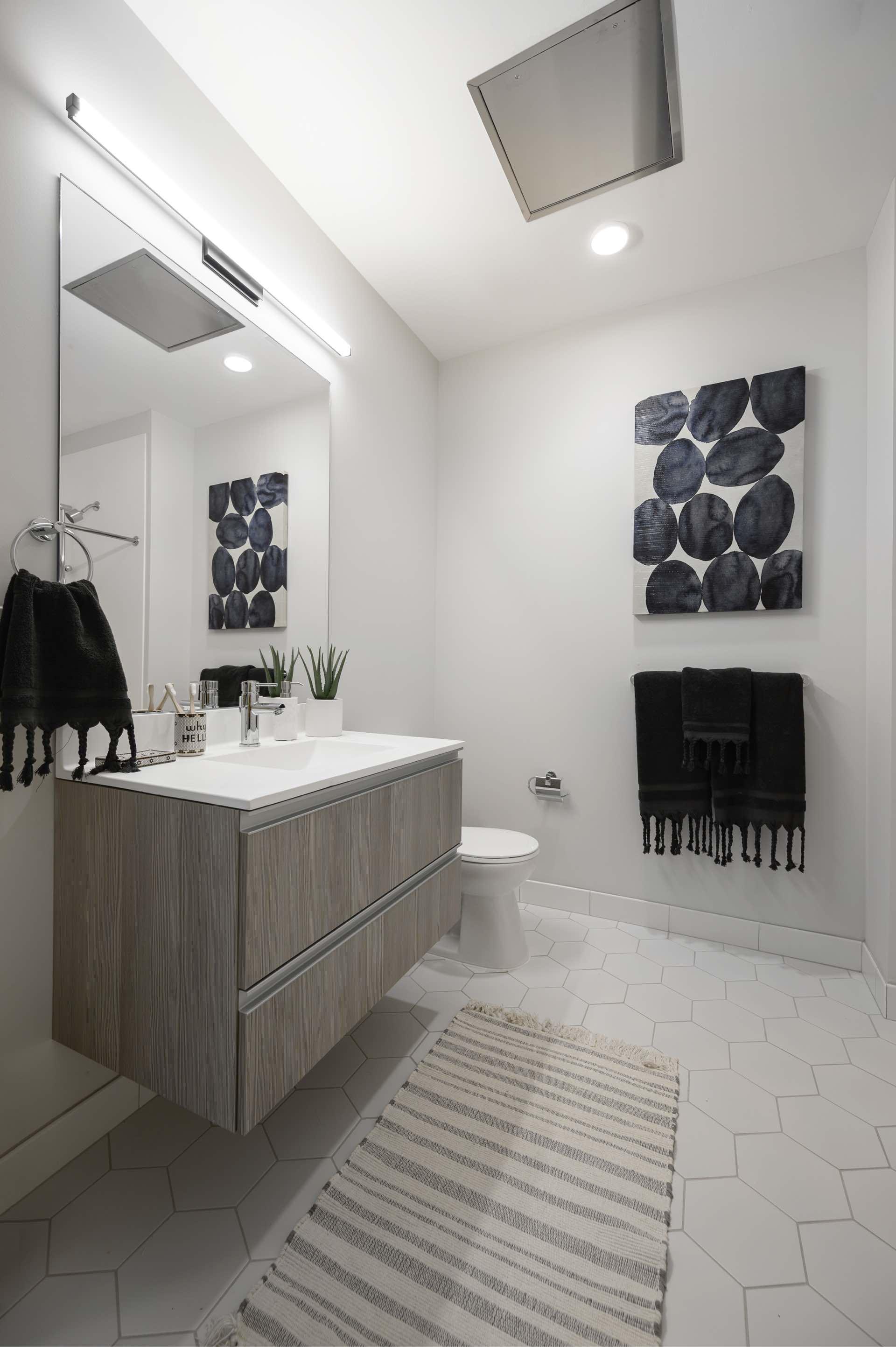 Apartments img 15