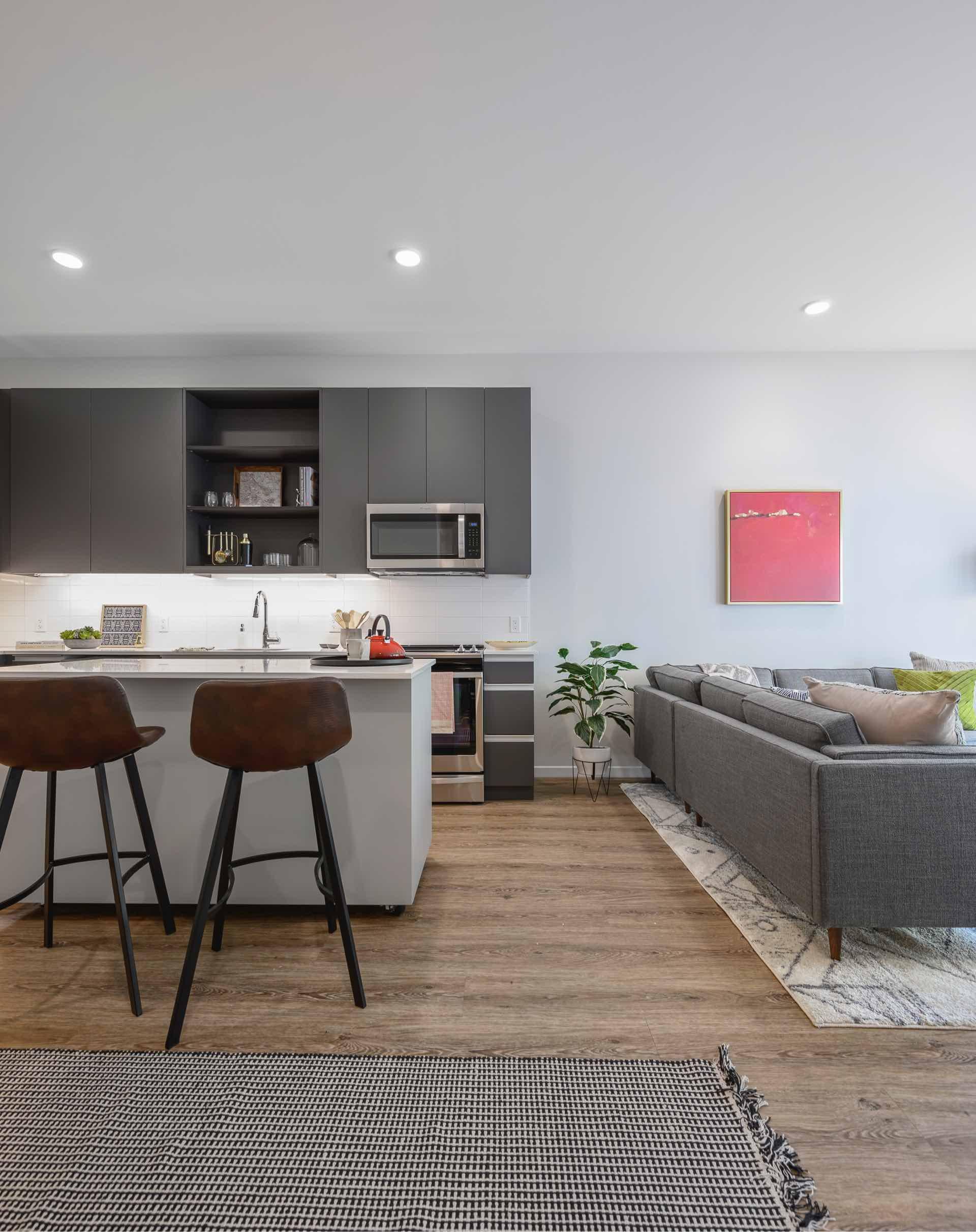 Apartments img 16