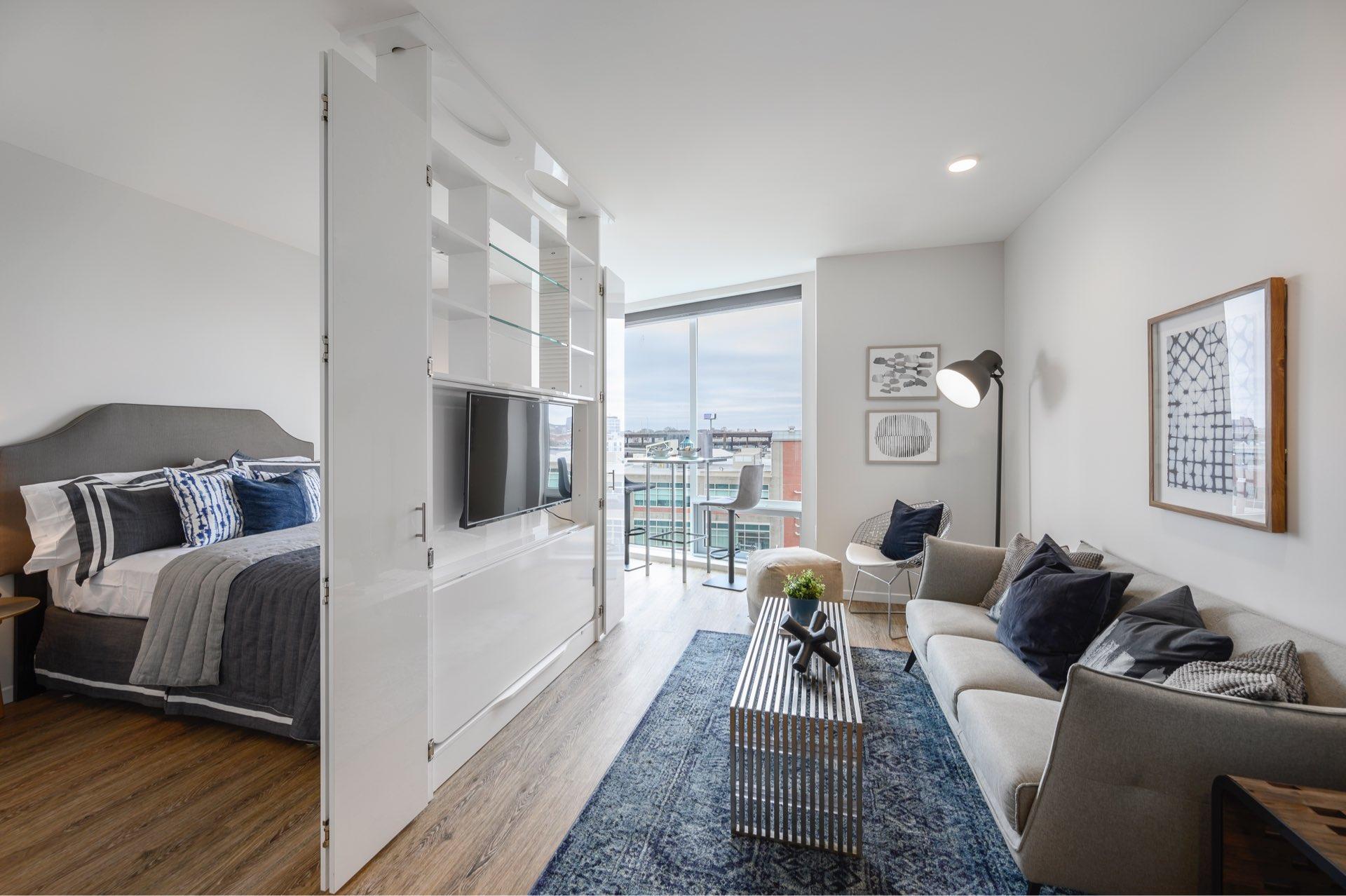 Apartments img 19