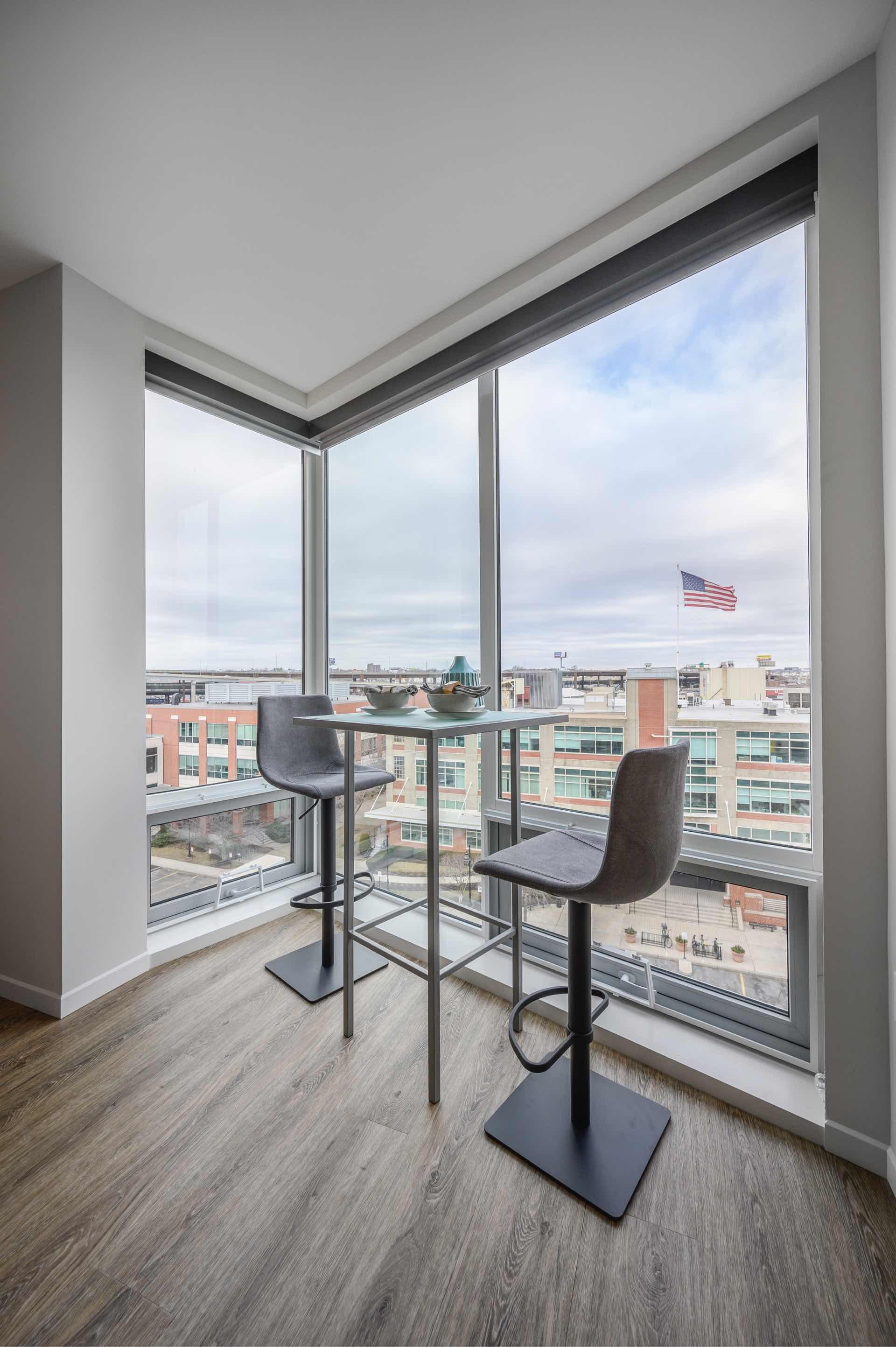 Apartments img 20