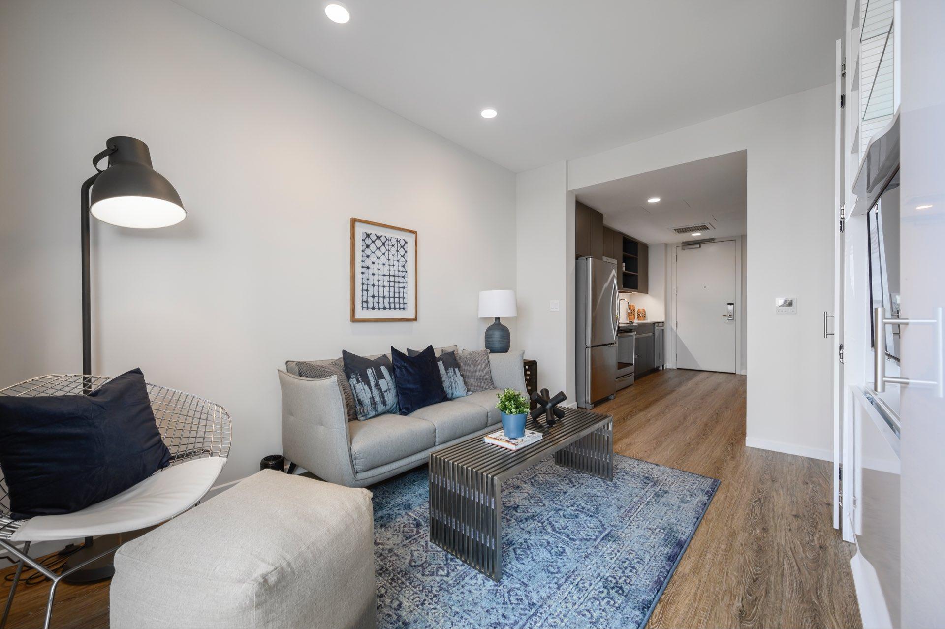 Apartments img 21