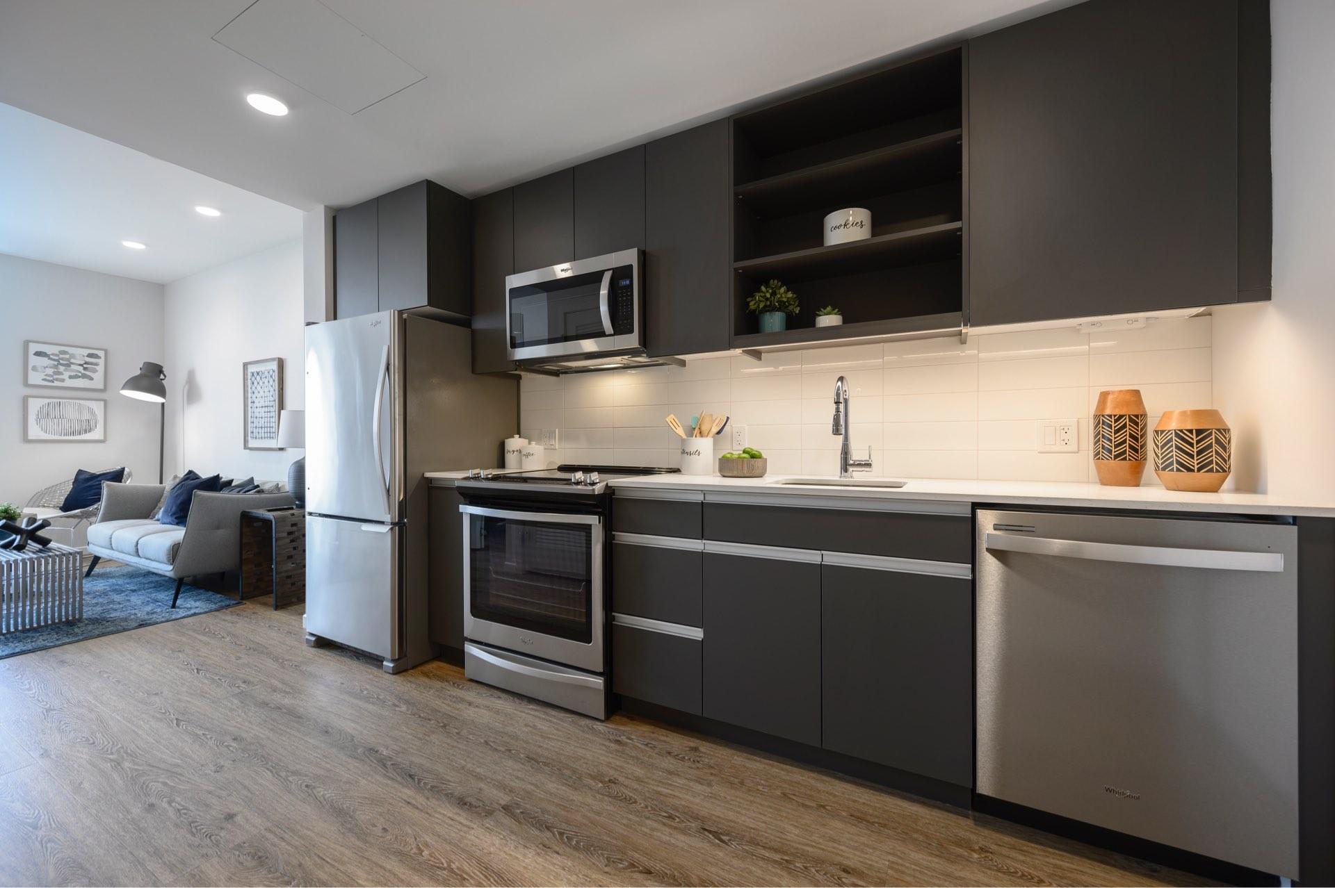 Apartments img 23