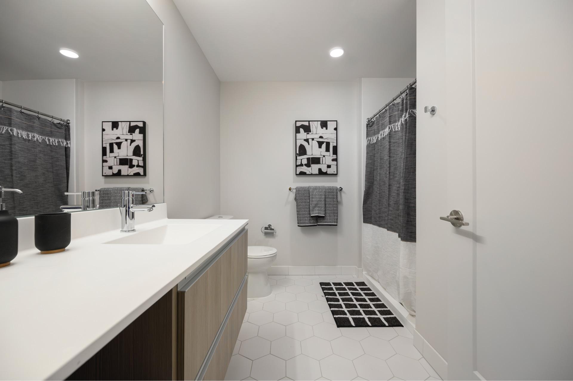 Apartments img 24