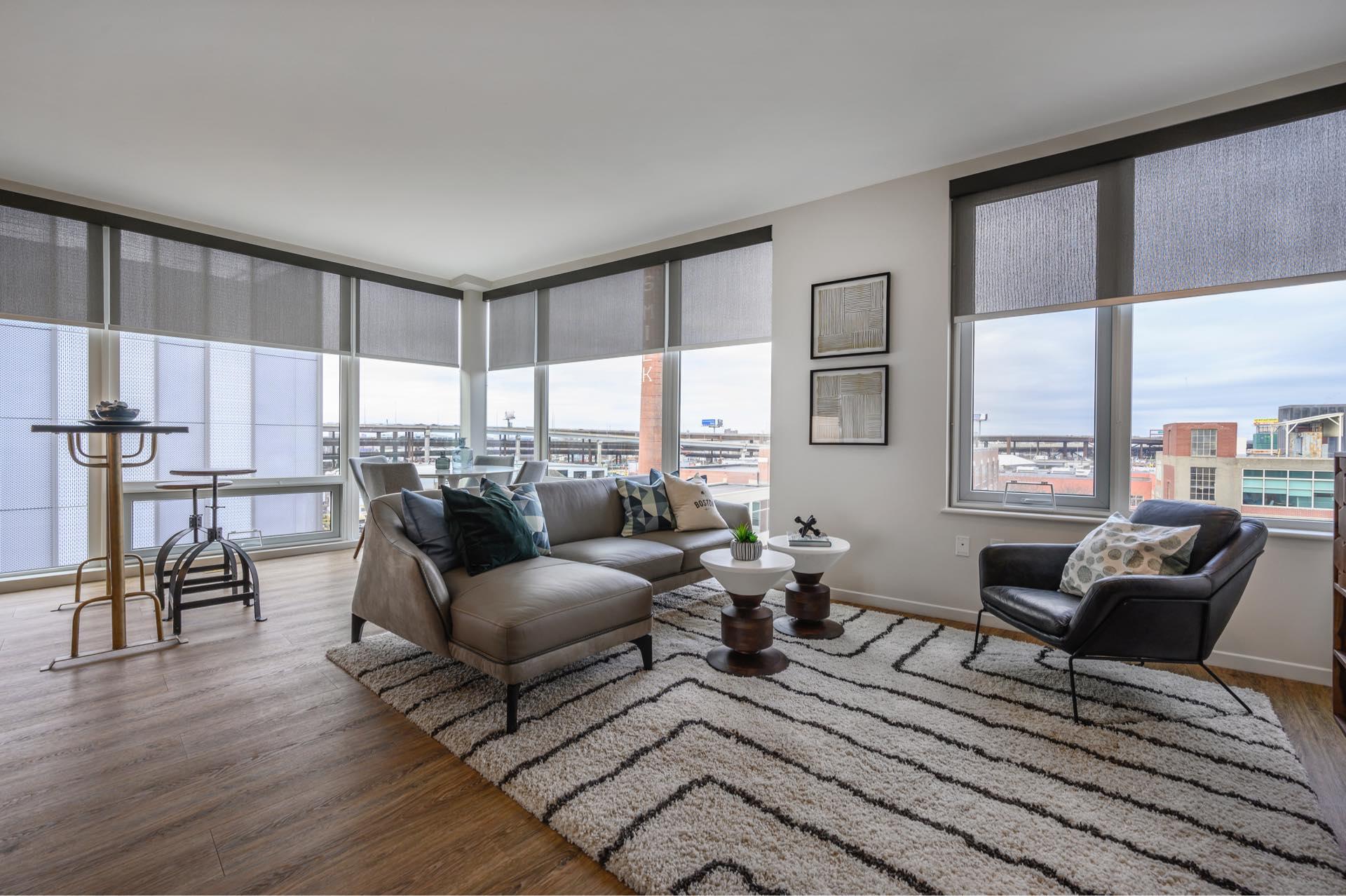 Apartments img 25