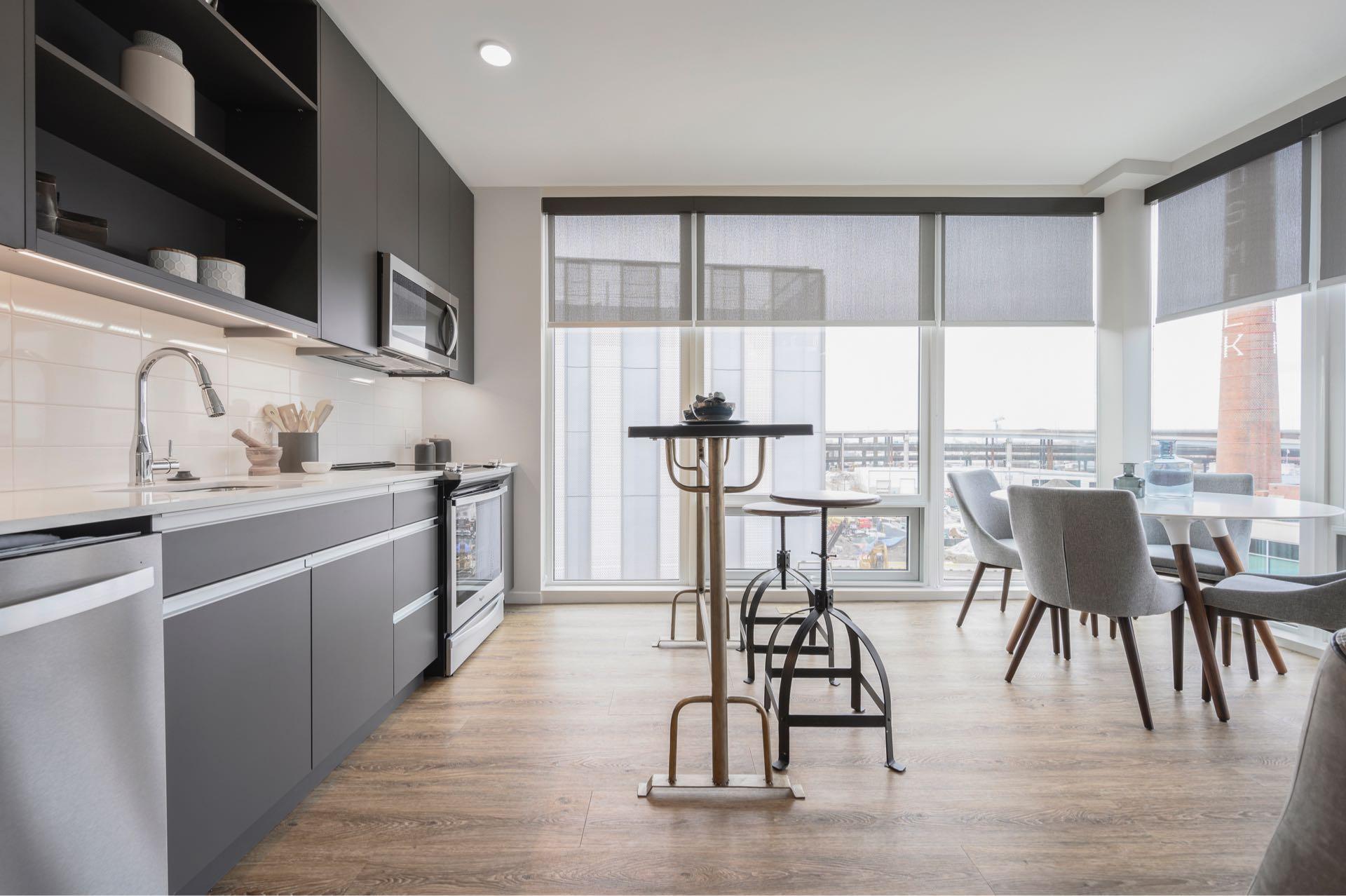 Apartments img 27
