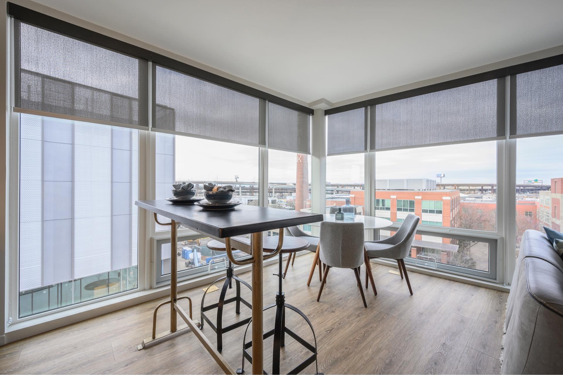 Apartments img 28