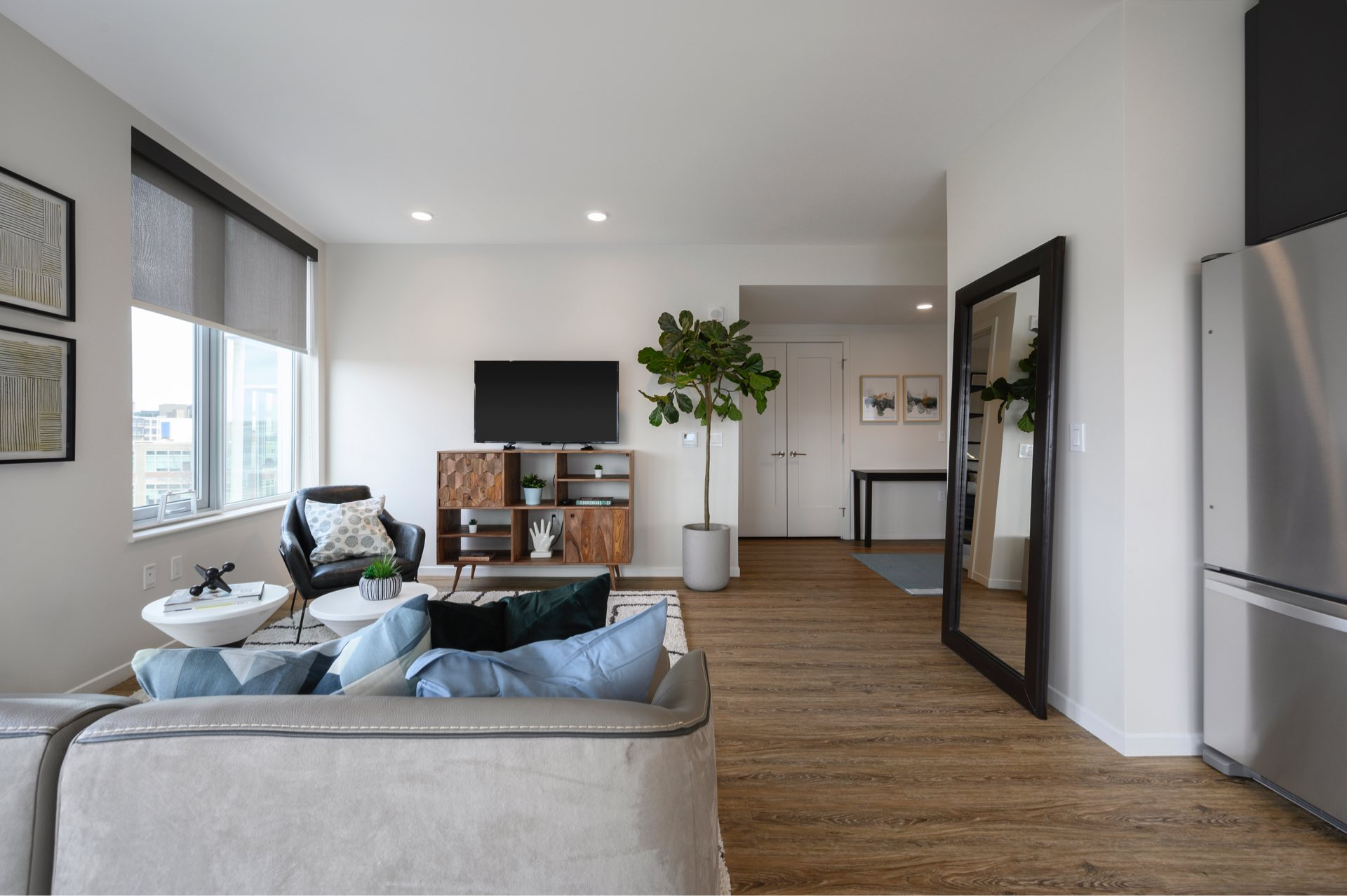 Apartments img 29