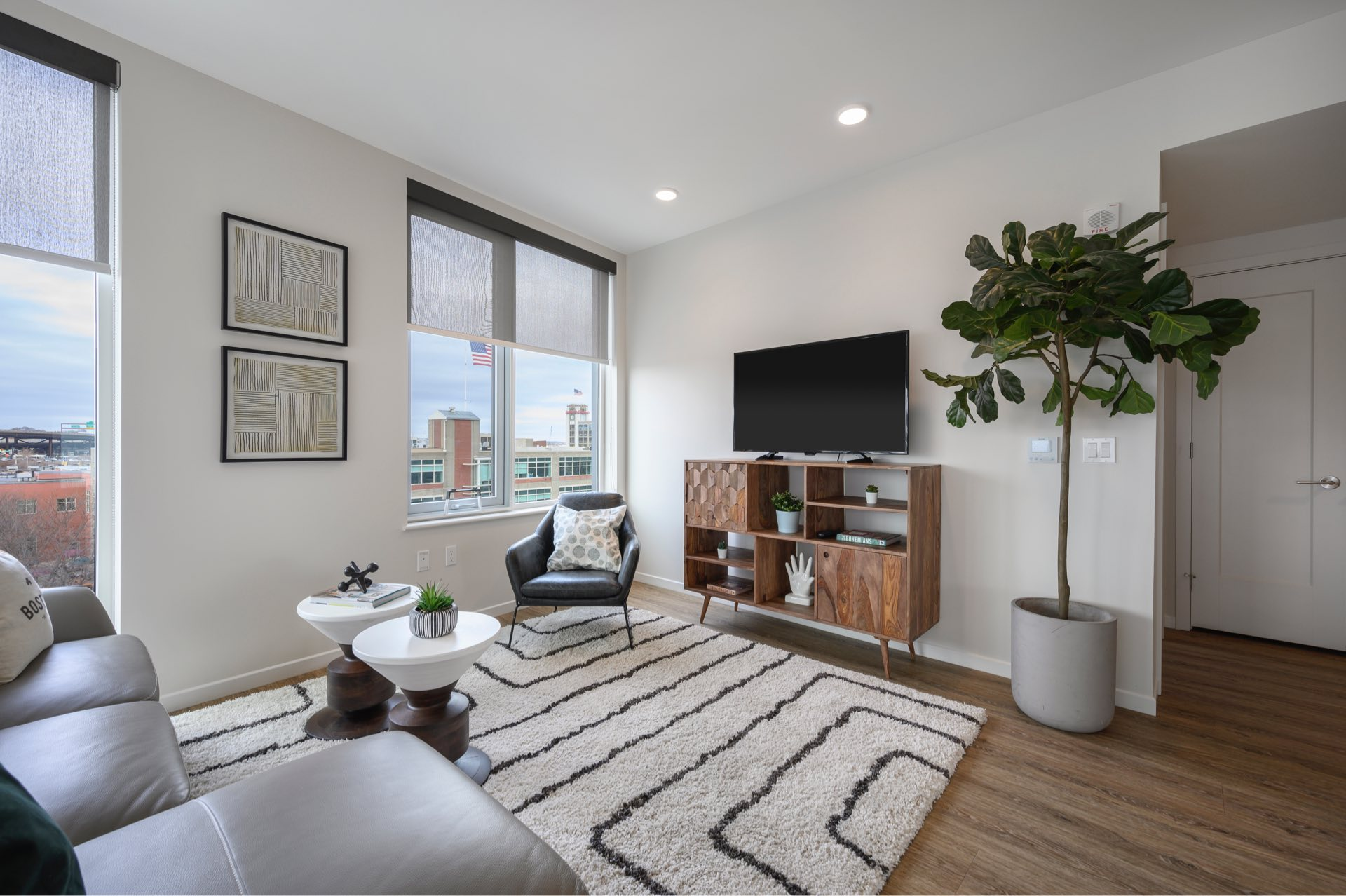 Apartments img 30