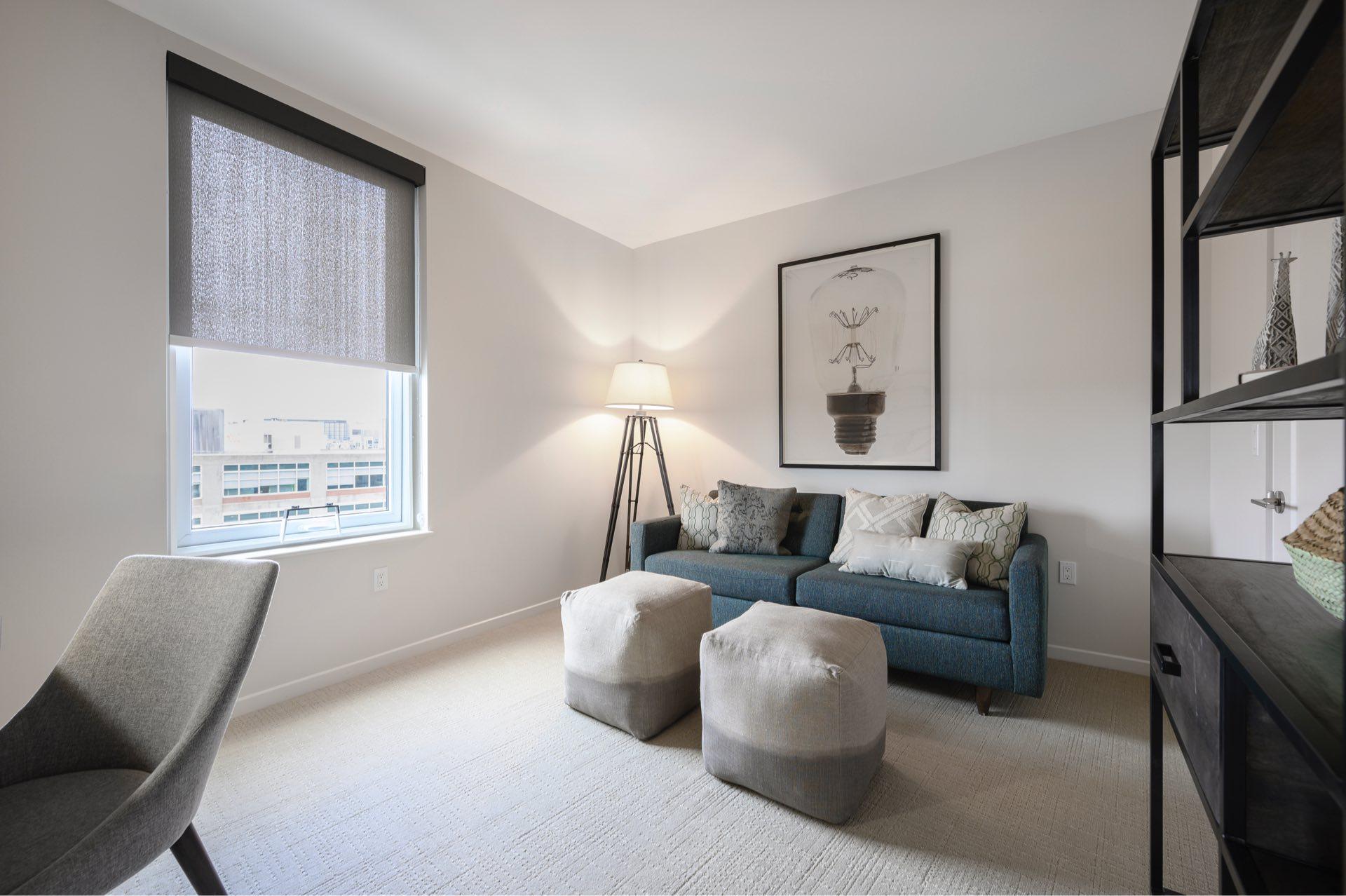 Apartments img 31