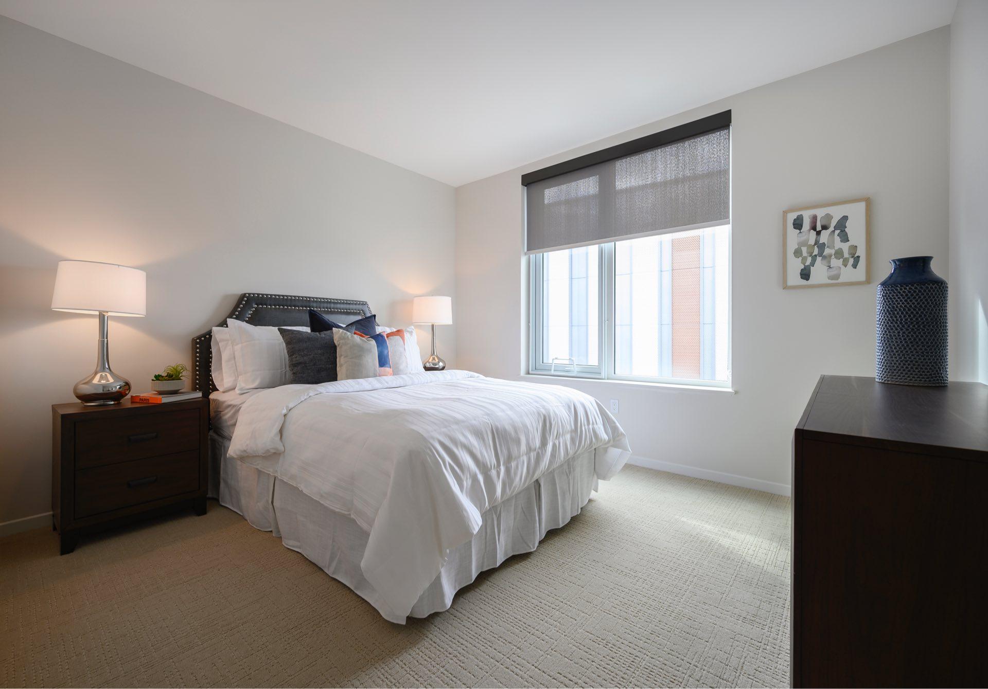 Apartments img 32
